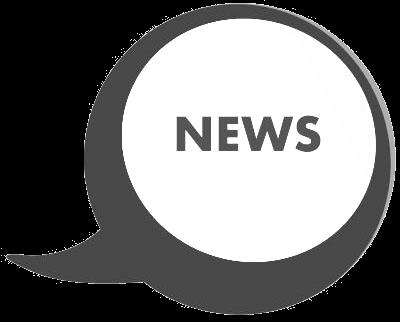 Kategorieauswahl - News