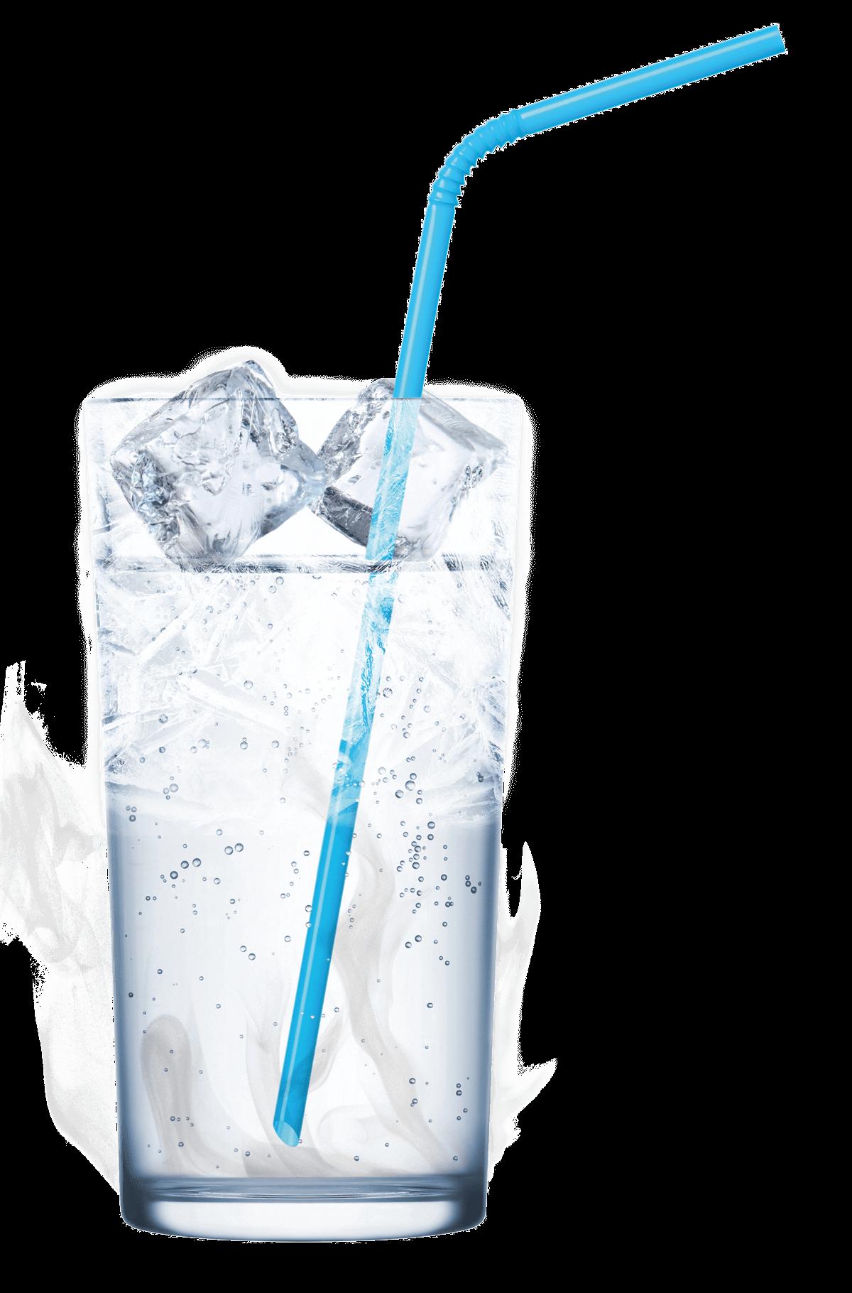 DK-Kaltwasserbereiter