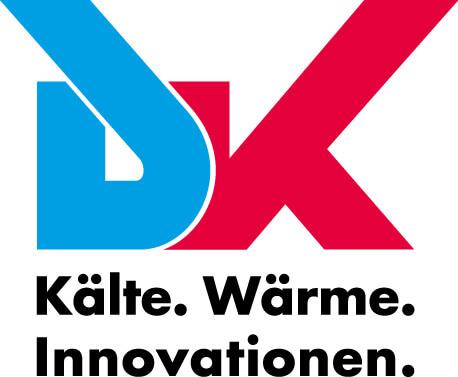 DK Kälteanlagen