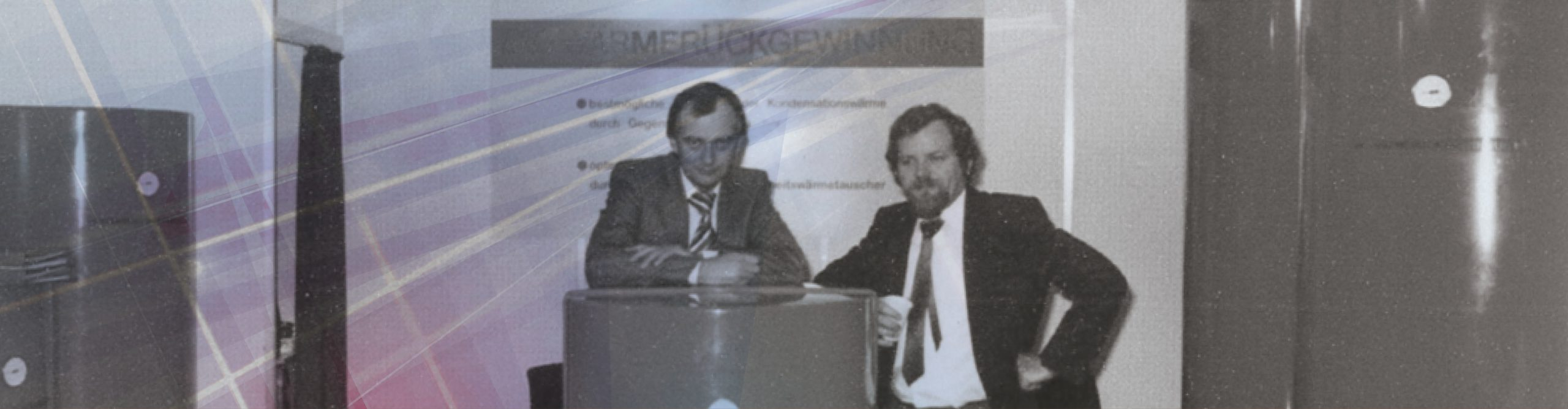 https://www.dk-kaelteanlagen.de/wp-content/uploads/historie-banner-scaled.jpg